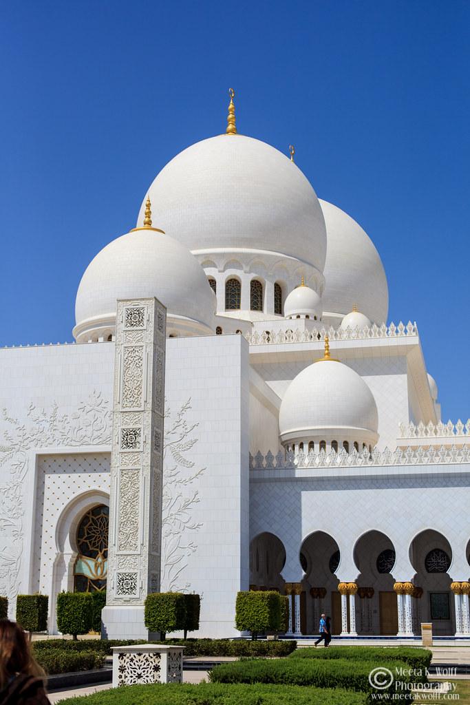 GrandMosque-AbuDhabi-0045