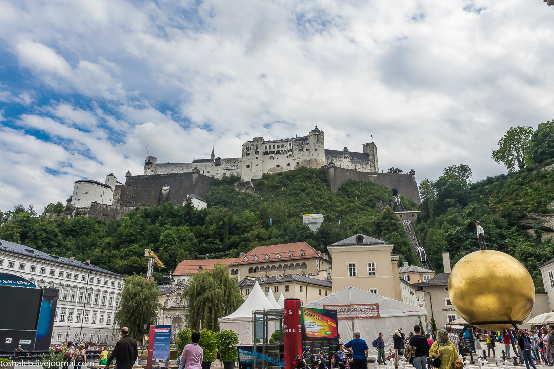 Зальцбург_замок-12