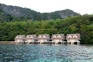 apulit-island.jpg