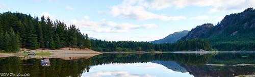 canada britishcolumbia sony vancouverisland buttlelake dscrx100m2