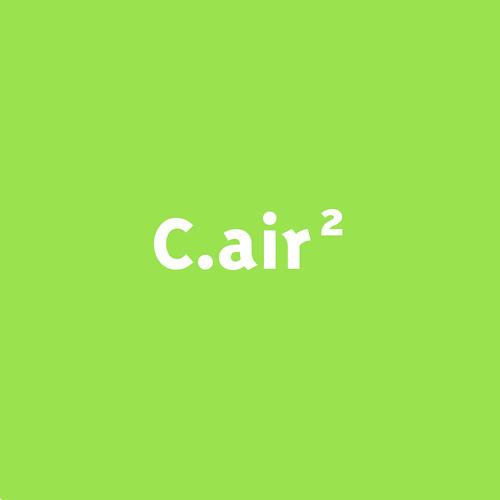 C.air2