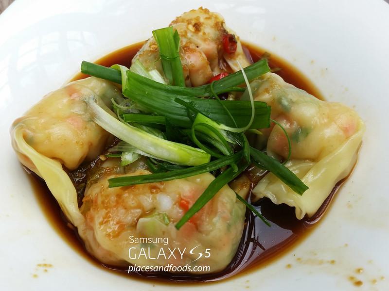 dolly dim sum avenue k szechuan dumpling