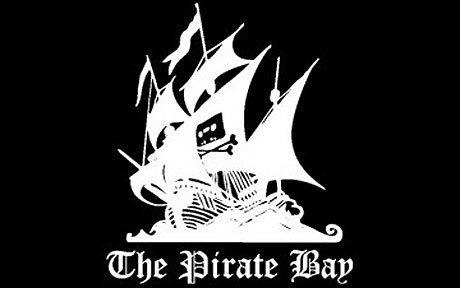google-pirate-2-update
