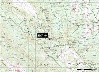 EVA_04_M.V.LOZANO_EGIDO_MAP.TOPO 1