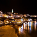 Tenby Nights
