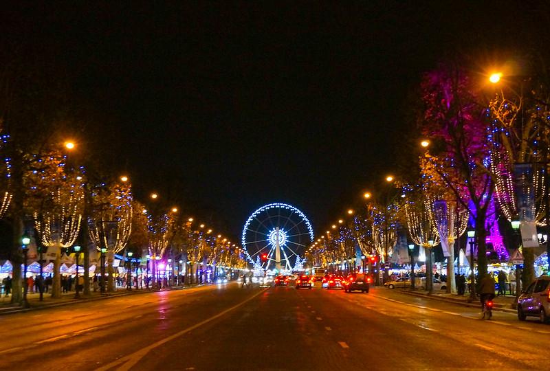France December-19-2.jpg