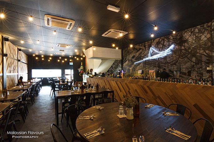 underground-societe-cafe-bandar-sunway-petaling-jaya