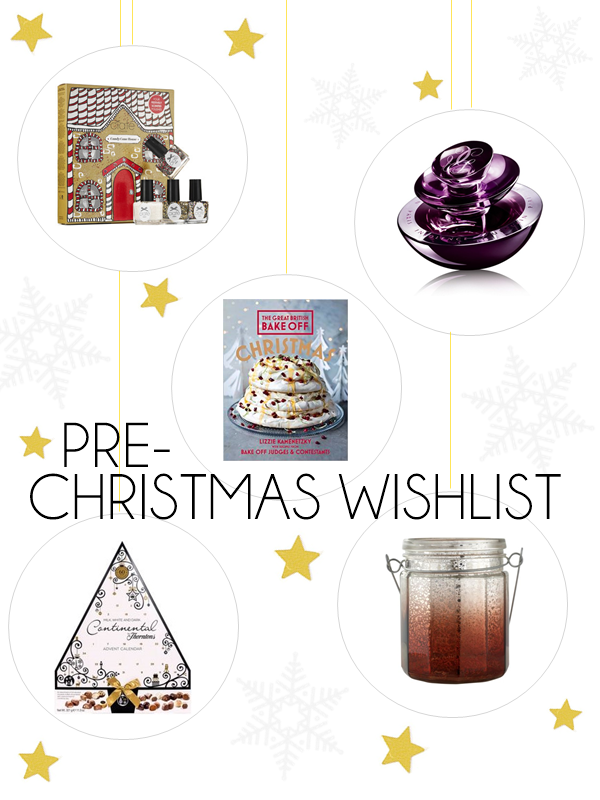 Pre_Christmas_wish_list