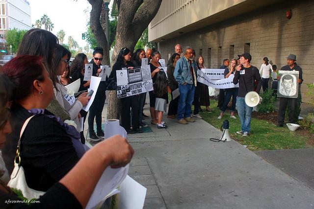 protesta_ayotzinapa_003