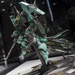gunplaexpo2014_2-117