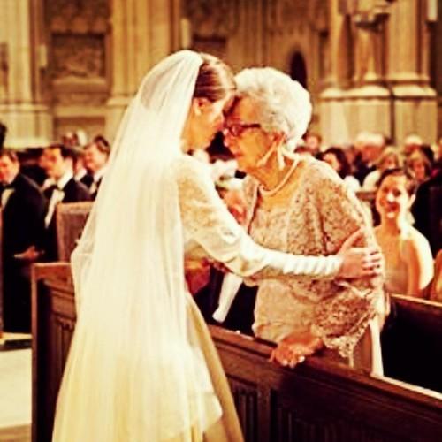 De Puebla p Mim! Nem todo ouro do mundo paga esse amor! A cena mais linda de amor puro! Parabéns Margareth! #DeusAMATODOSINCONDICIONALMENTE #fé