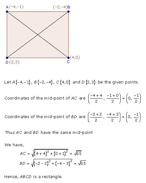 RD-Sharma-class 10-Solutions-Chapter-14-Coordinate Gometry-Ex-14.3-Q17