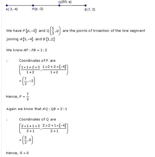 RD-Sharma-class 10-Solutions-Chapter-14-Coordinate Gometry-Ex-14.3-Q37