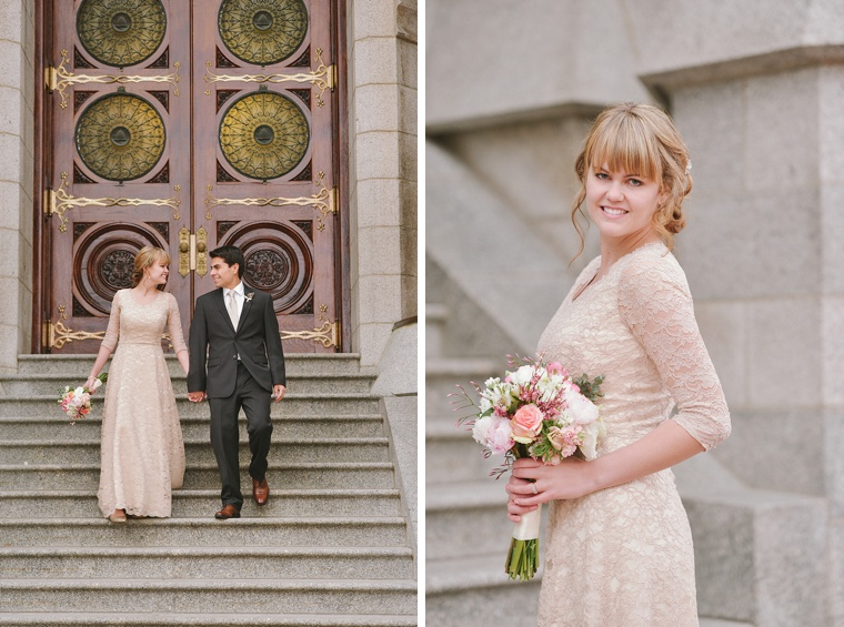 Anna-Gleave-Mateo-Wedding_0031