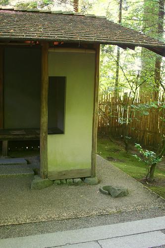 19_tea_house
