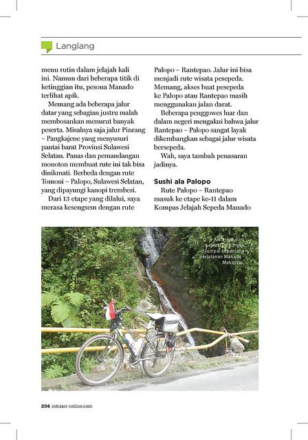 lang2 nov2014_Page_3