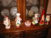 Billie Lane's Santa Collection 009 by pcatelinet