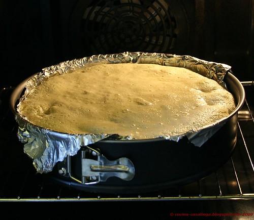 Schecke Ofen klein copyr