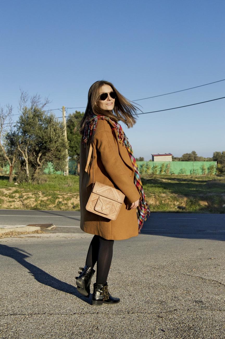lara-vazquez-madlula-style-streetstyle-winter-look