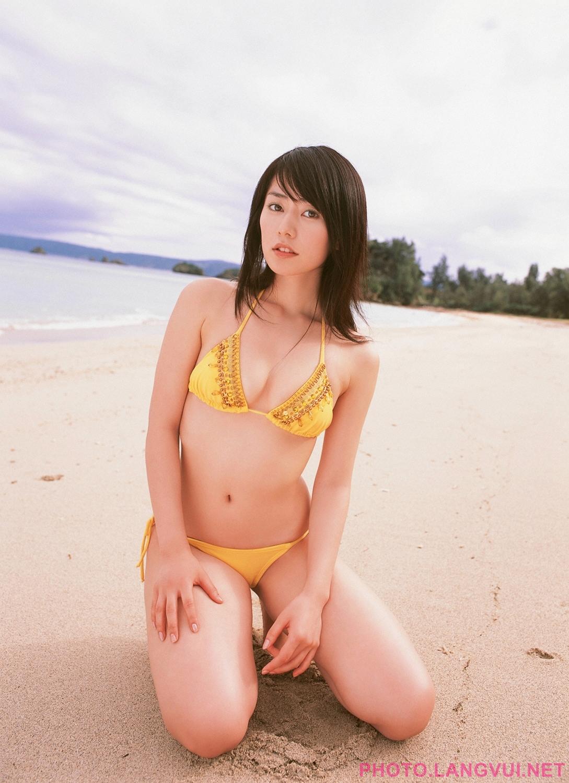 YS Web Vol 279 Momoko Tani