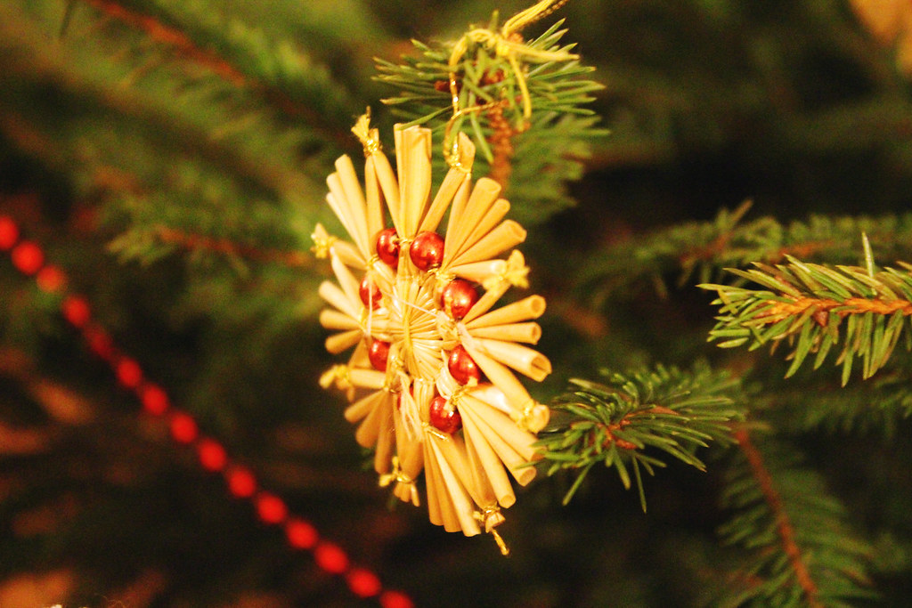 christmas-tree-decoration