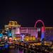 The Views of Las Vegas
