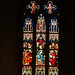Stained Glass Window 6 by gripspix (catching up slowly)