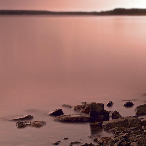 longexposure light sunset sea nature water twilight bokeh sony natur konicahexanon5017 sonynex nex5n