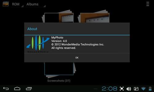 Screenshot_2014-12-08-02-08-43
