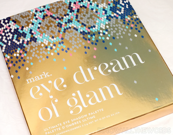 mark eye dream of glam ultimate eyeshadow palette (4)