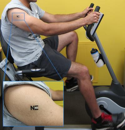 biobattery-tattoo