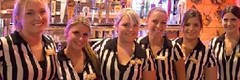 Things of Wacky Wings #Brantford everything you gotta love about them