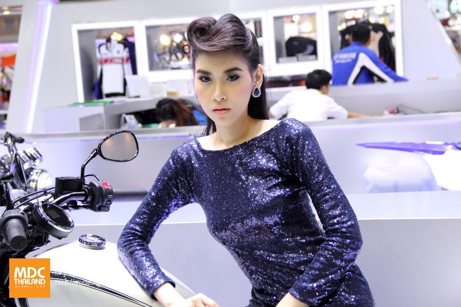 MDC-Motorshow2014-012