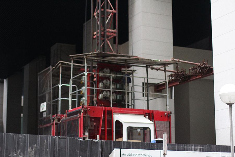 Under-construction-part-6_01