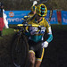 Cyclocross_Essen_2014_028