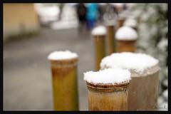 日本京都-金閣寺-雪.27