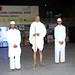 Jayesh_Hinglajiya_Gandhiji_Porbandar_Genius_Award_2014