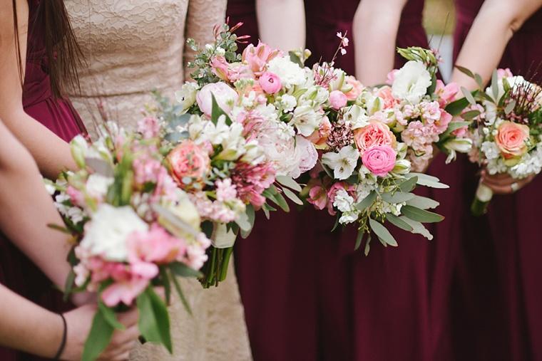 Anna-Gleave-Mateo-Wedding_0018