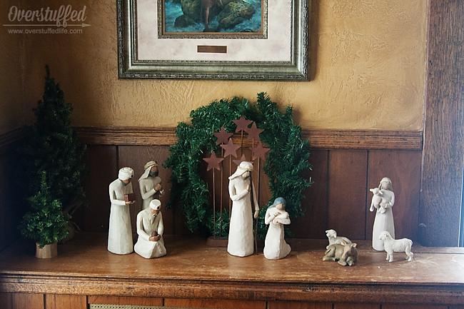 IMG_0704 Christmas 14 web