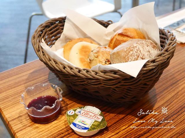 台北東區早午餐溫德德式烘培餐館 (10)
