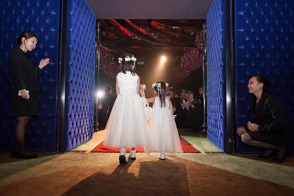'君品酒店婚攝,婚攝BrianWang,婚禮紀錄,自主婚紗,類婚紗,海外婚紗婚禮,BWS_7409'