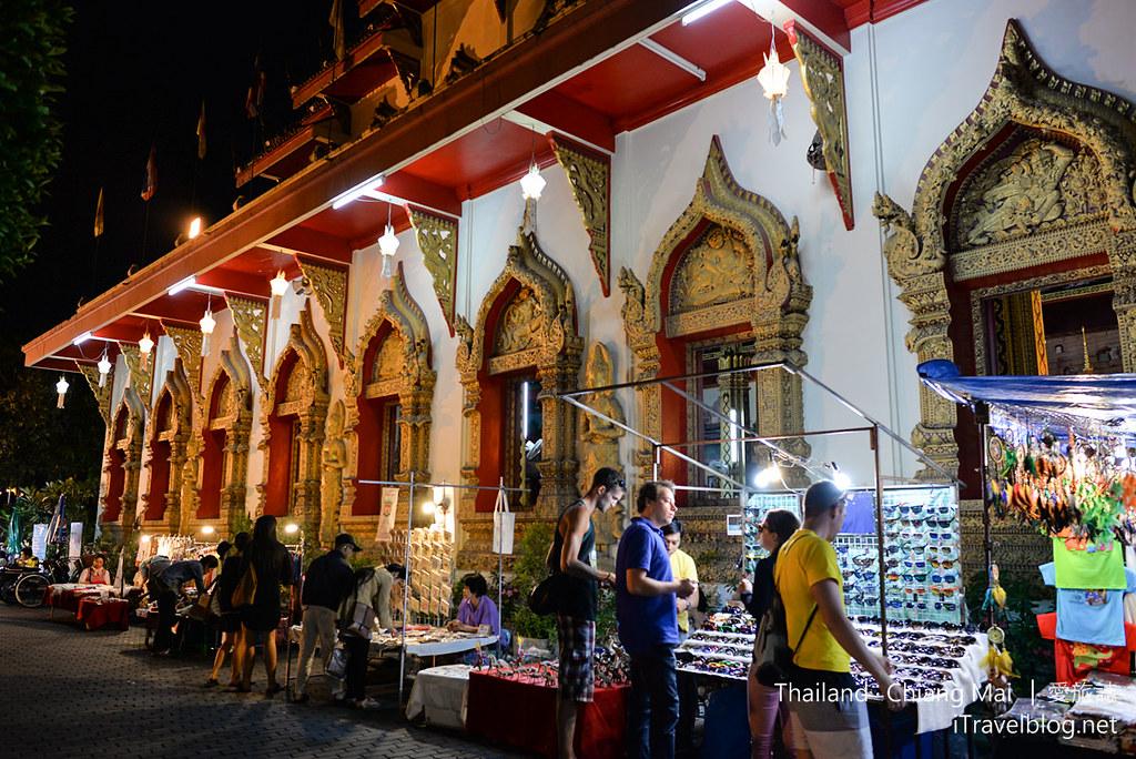 Chiang Mai Flea Market Friday 清迈周五跳蚤市场 03_mini