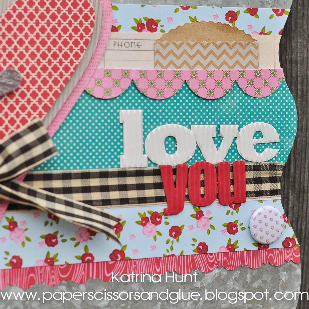 KatrinaHunt-JillibeanSoup-Love You Mixed Media-1000Signed-3