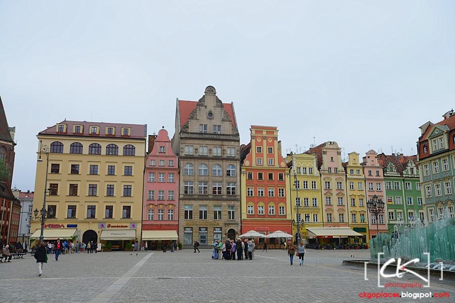 Poland_052