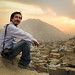 Times Photographer Jack Hill in Kabul by jeromestarkey