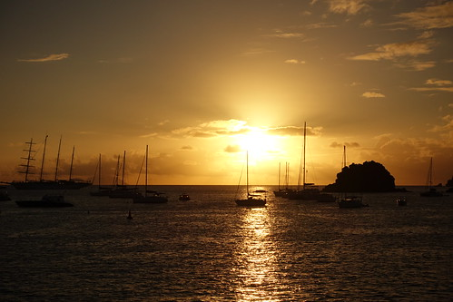 caribbean gps stbarth mp10 tripsvacations 201412 latinsouthamerica sonydscrx100m3