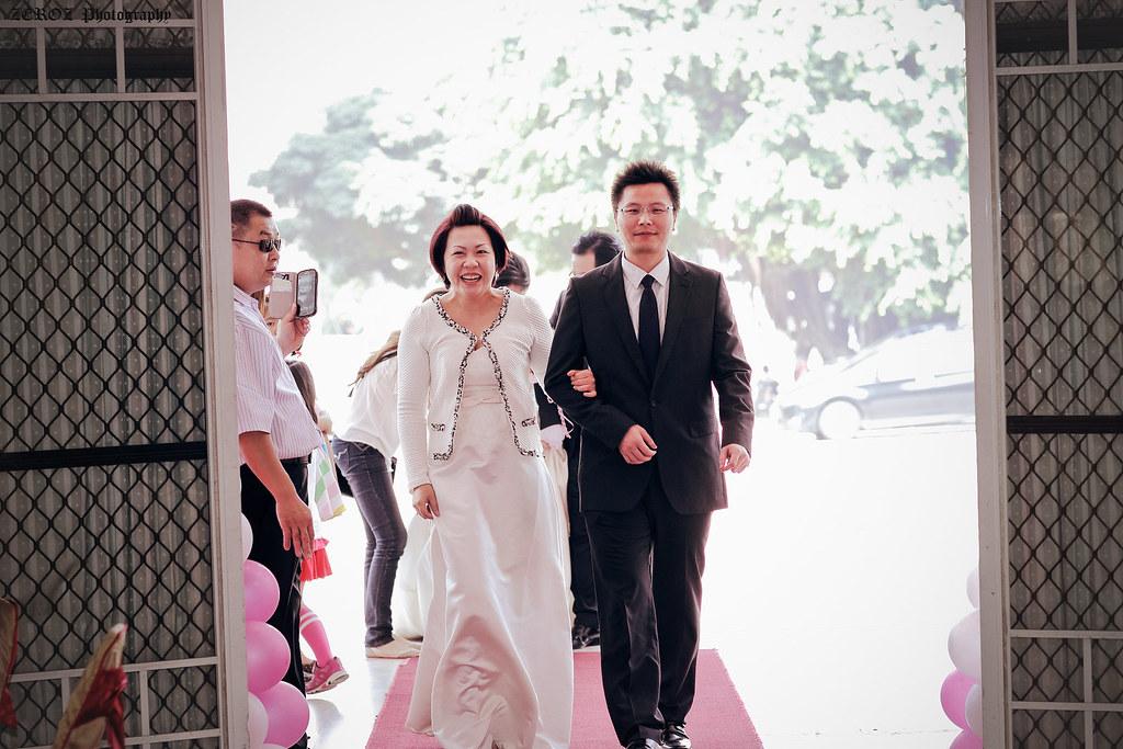 婚禮記錄:育琿&玄芸2400-5-76-3.jpg