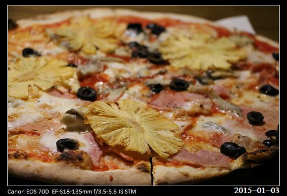 2015_0103Pizza