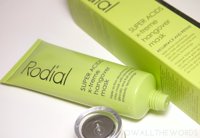 rodial super acids xtreme hangover mask (3)