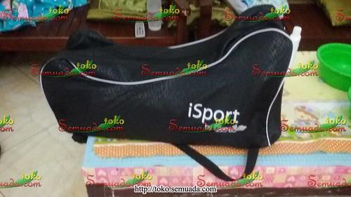 Jual Murah Gendongan Bayi Ergobaby Hipseat Carrier Premium